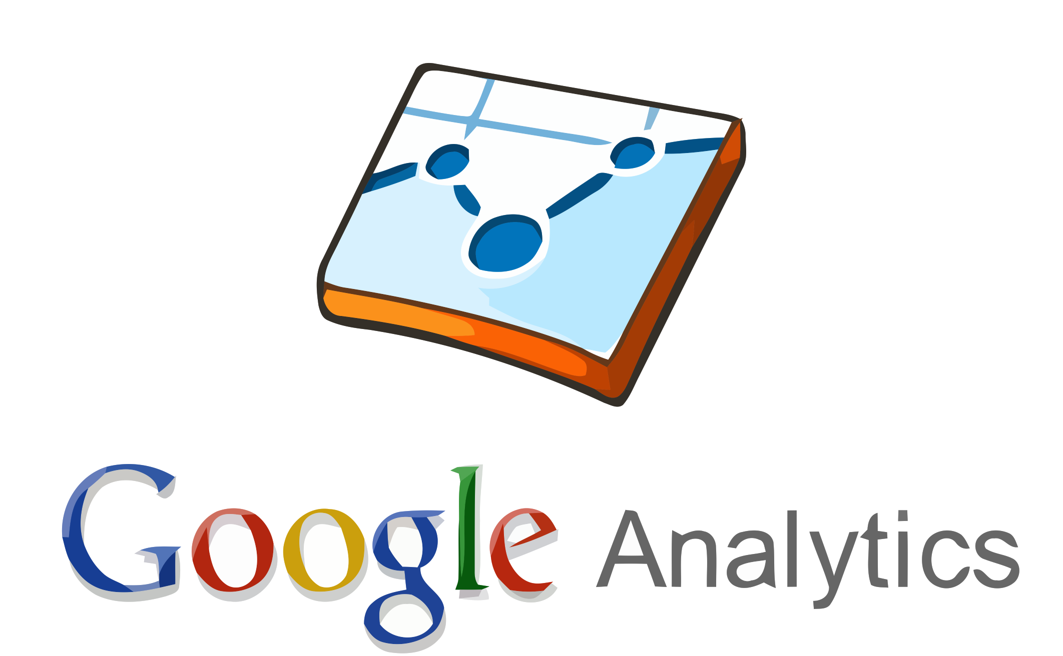 Implementing tags: Google Analytics ecommerce