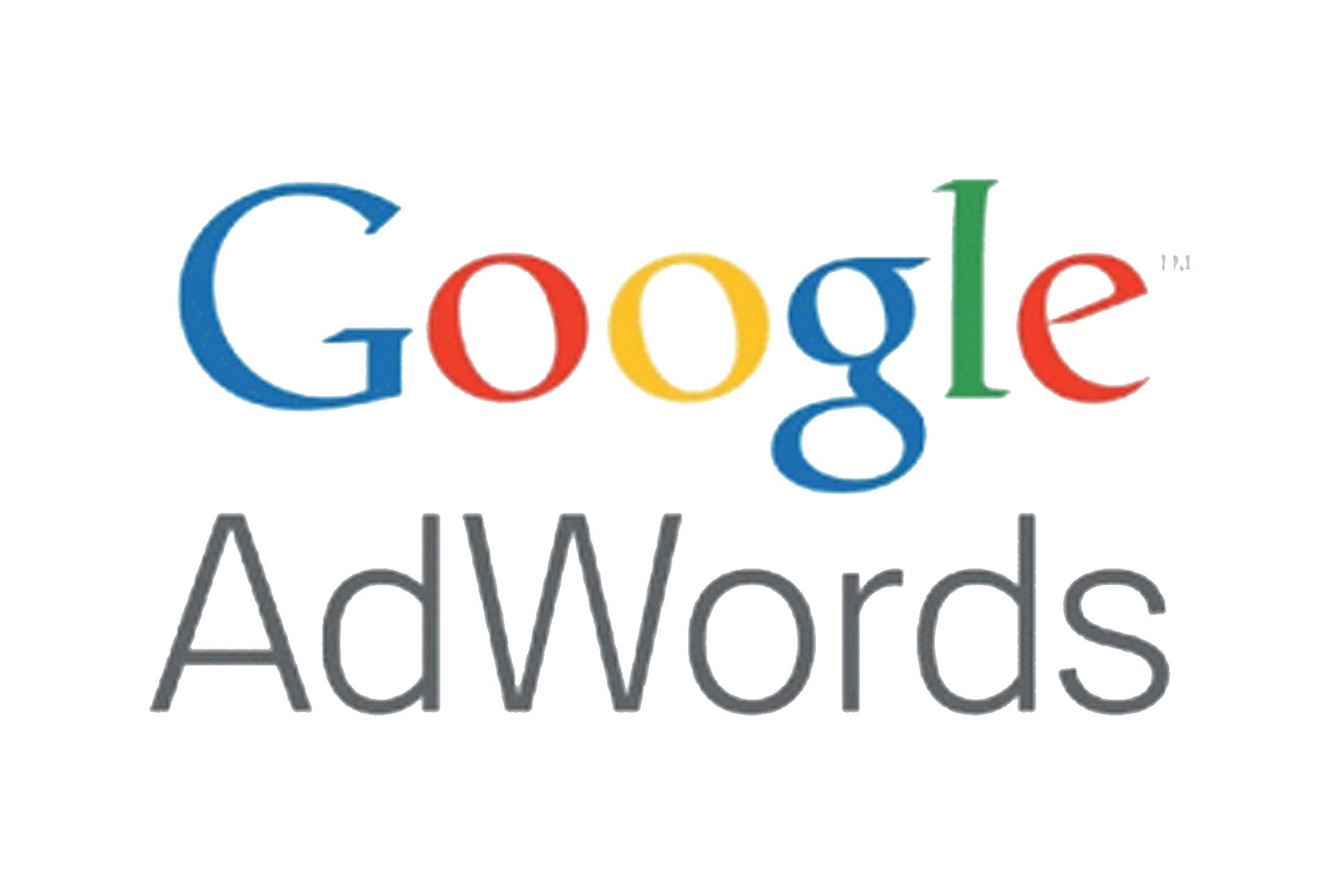 Filtering invalid clicks in AdWords