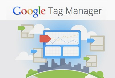 Guide to Using Google Tag Manager for Analytics