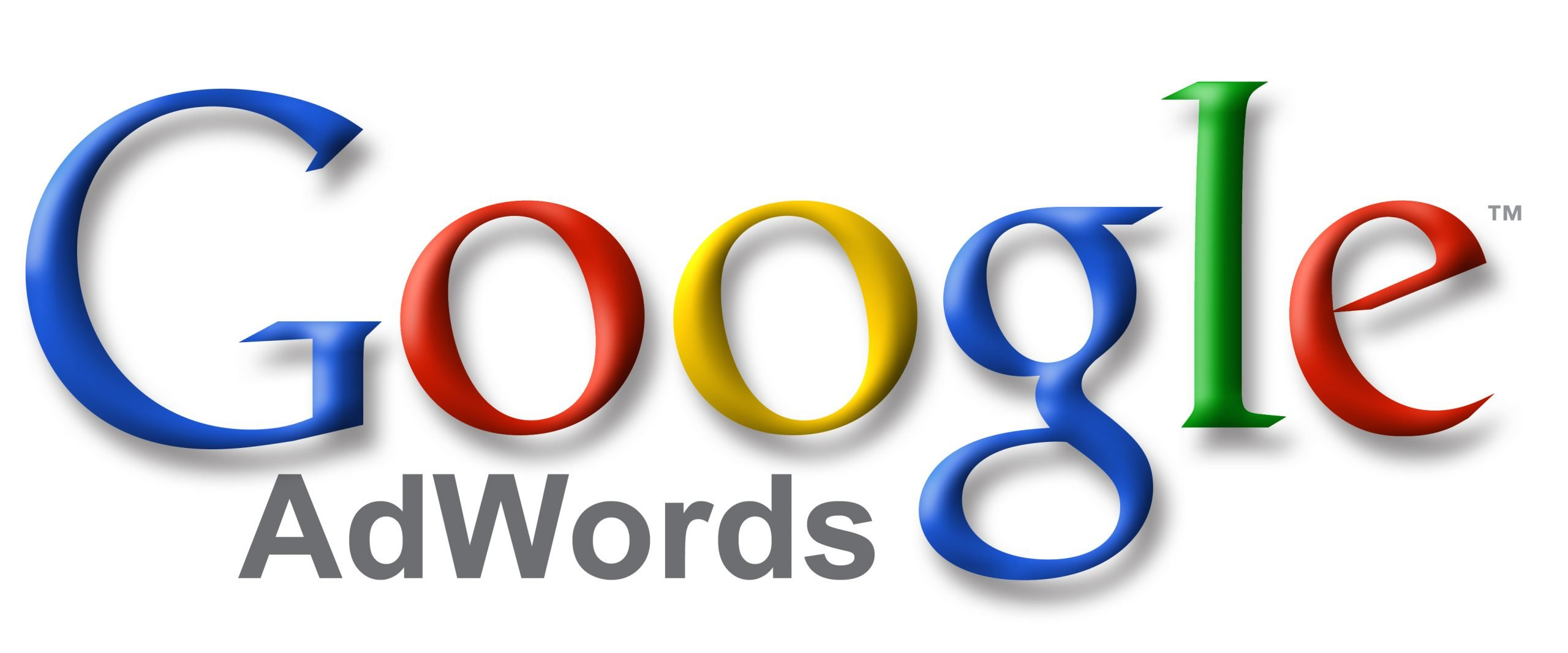 How to Classify Your Brand and Generic Keywords
