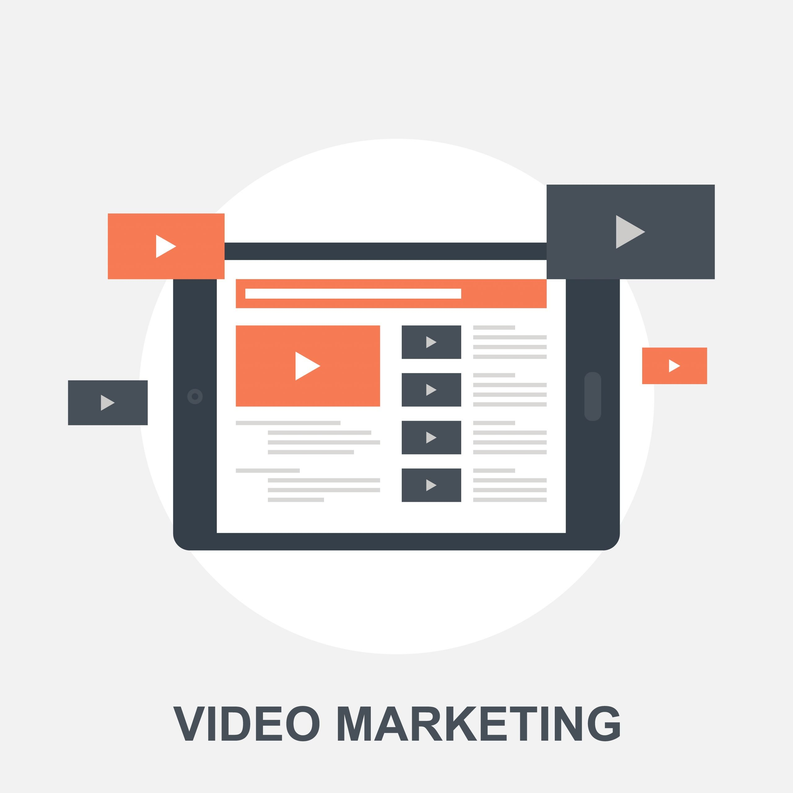 Make the Most of Video Advertising Through Mobile