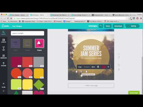 Great Tips on Easy to Use Design Tool