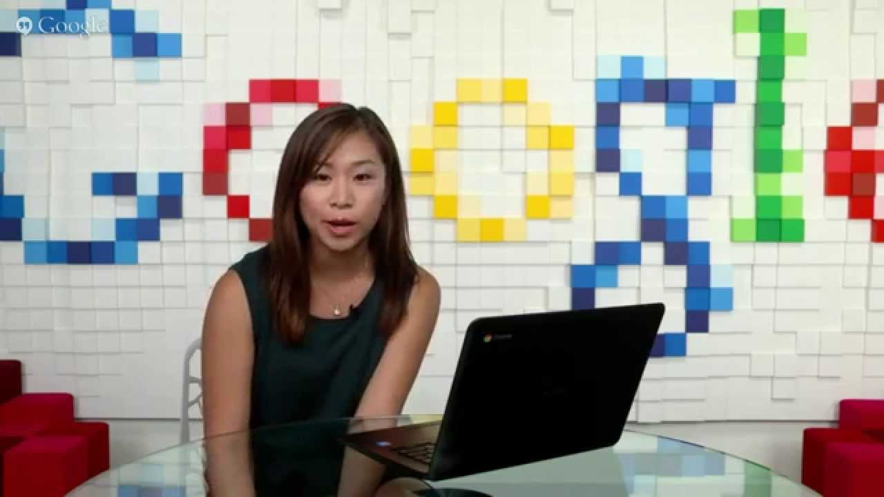 Driving online sales with Google Shopping (VIDEO)