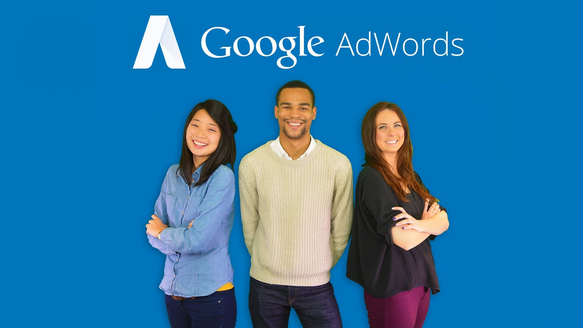 How to Use Keyword Planner in AdWords