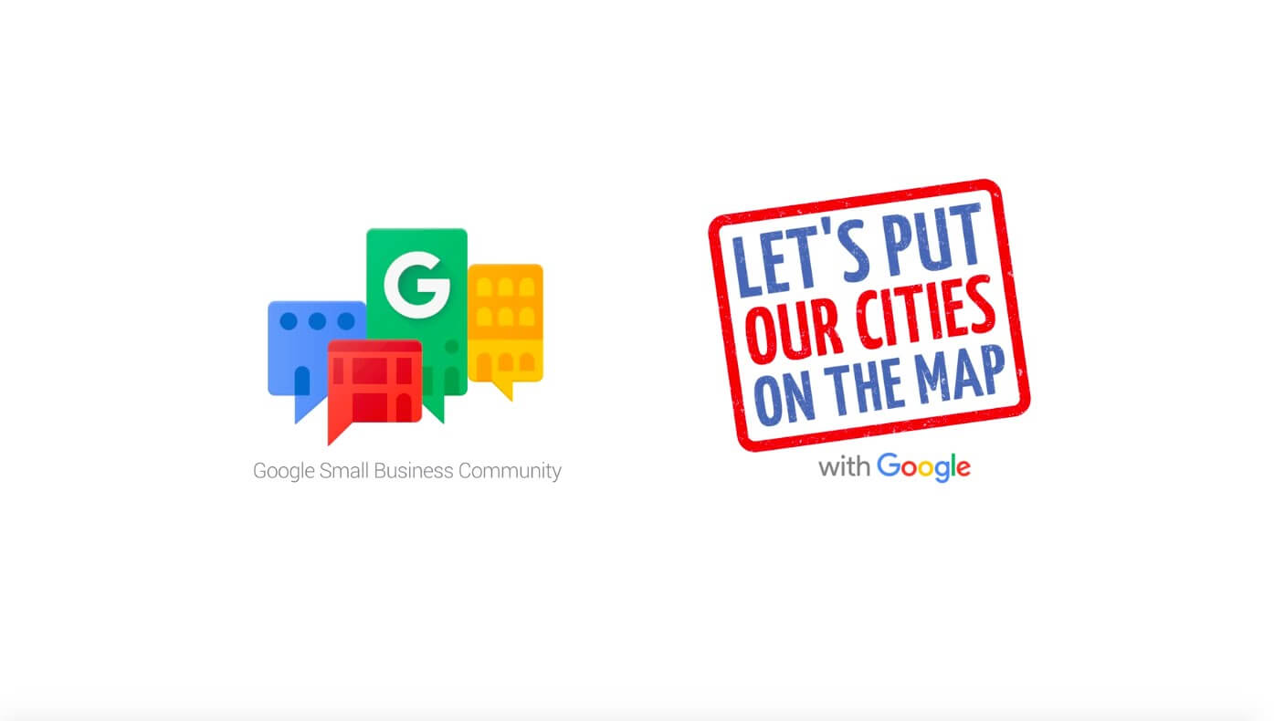 Google Small Business: 2015 Year In Review