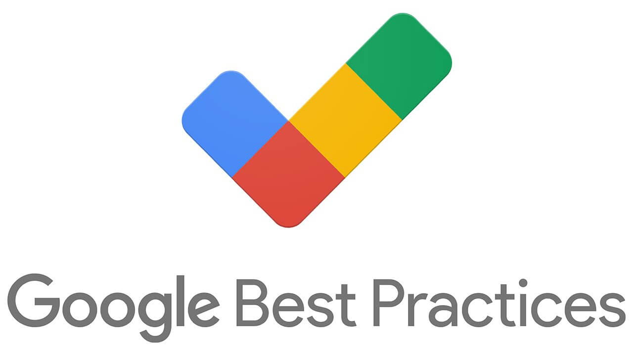 Beyond Last-Click Attribution: Google Best Practices
