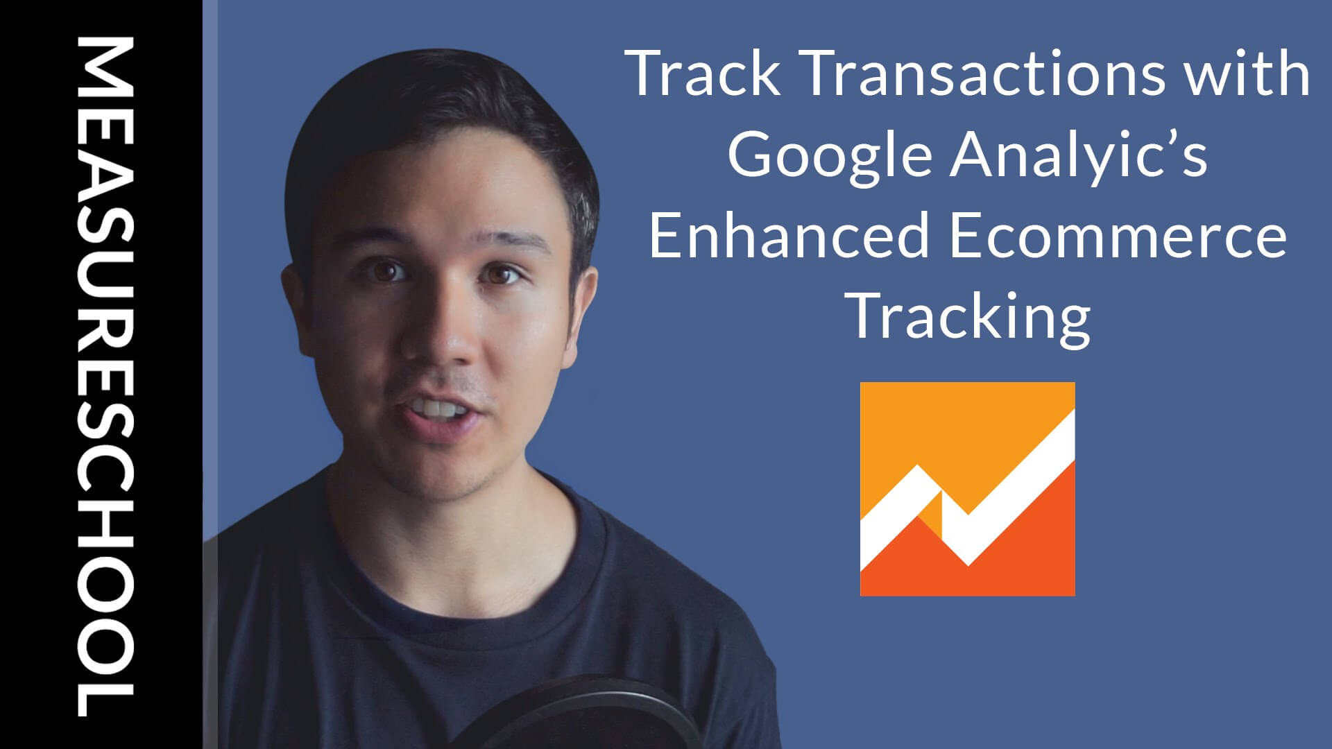 How to Track Transactions with Google Analytics Enhanced Ecommerce Functionality