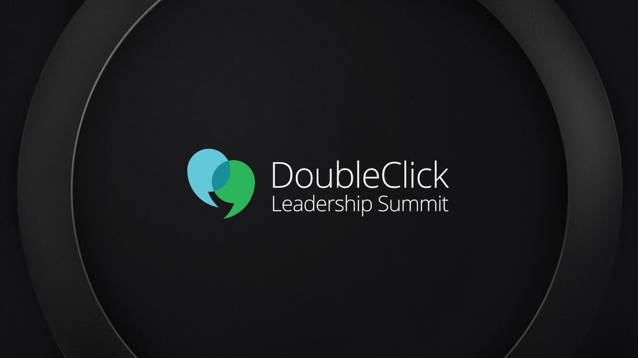 DoubleClick Announcements Livestream