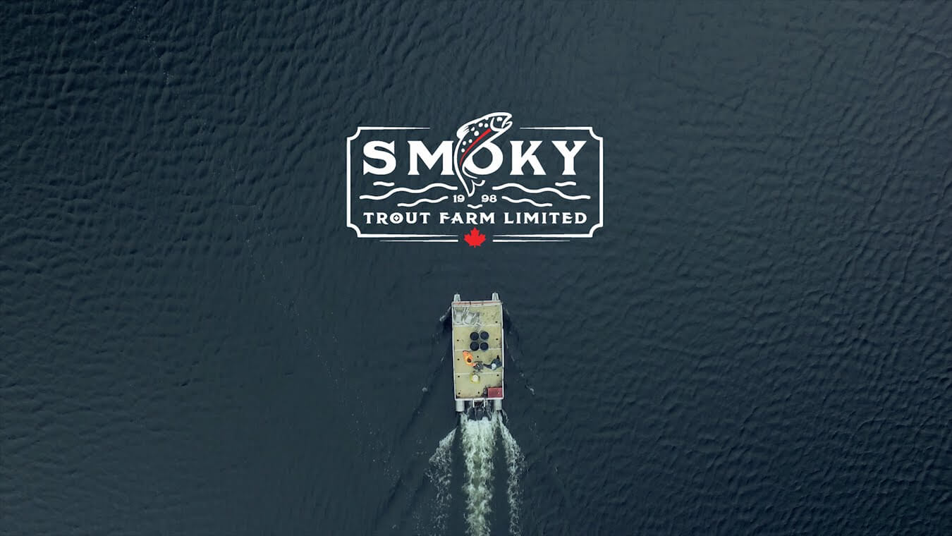 Google Apps for Work Support: Smoky Trout Farm's Story