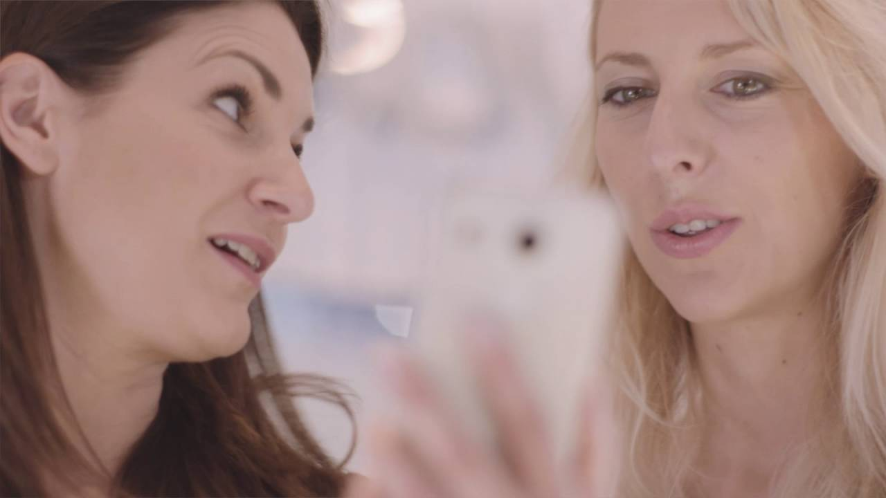 Swarovski Helps Consumers Find the Right Sparkle in the Right Moments