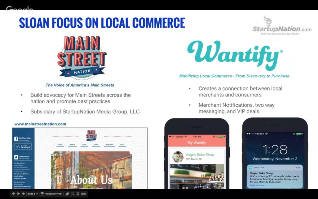 How Local Merchants Can Attract More Holiday Shoppers This Season