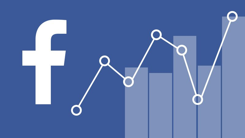 Facebook Pixel Tracking with GTM