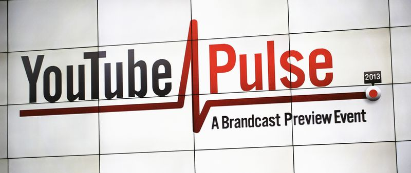 YouTube Pulse Canada 2017 Highlights