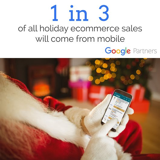 How Retail and eCommerce can win the 2017 Holiday Shopping Season