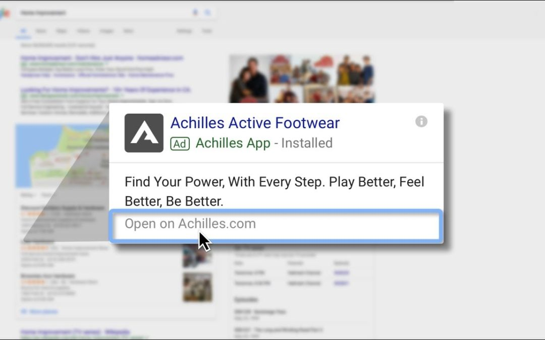 How to Setup Ad Extensions in the New AdWords Interface