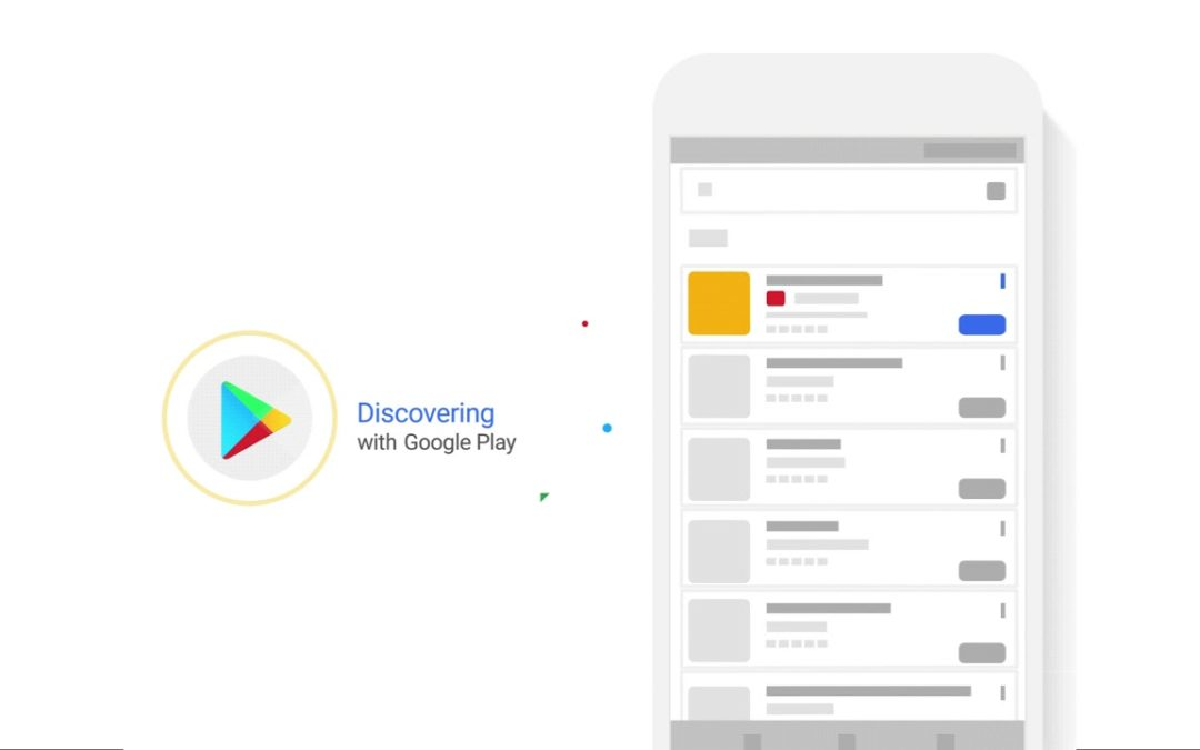 Learn How to Set up Universal App campaigns in the new AdWords experience