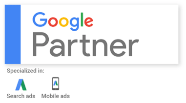 June 2018 Google Partners Connect on Retail