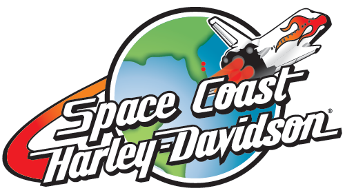 Space Coast Harley Davidson