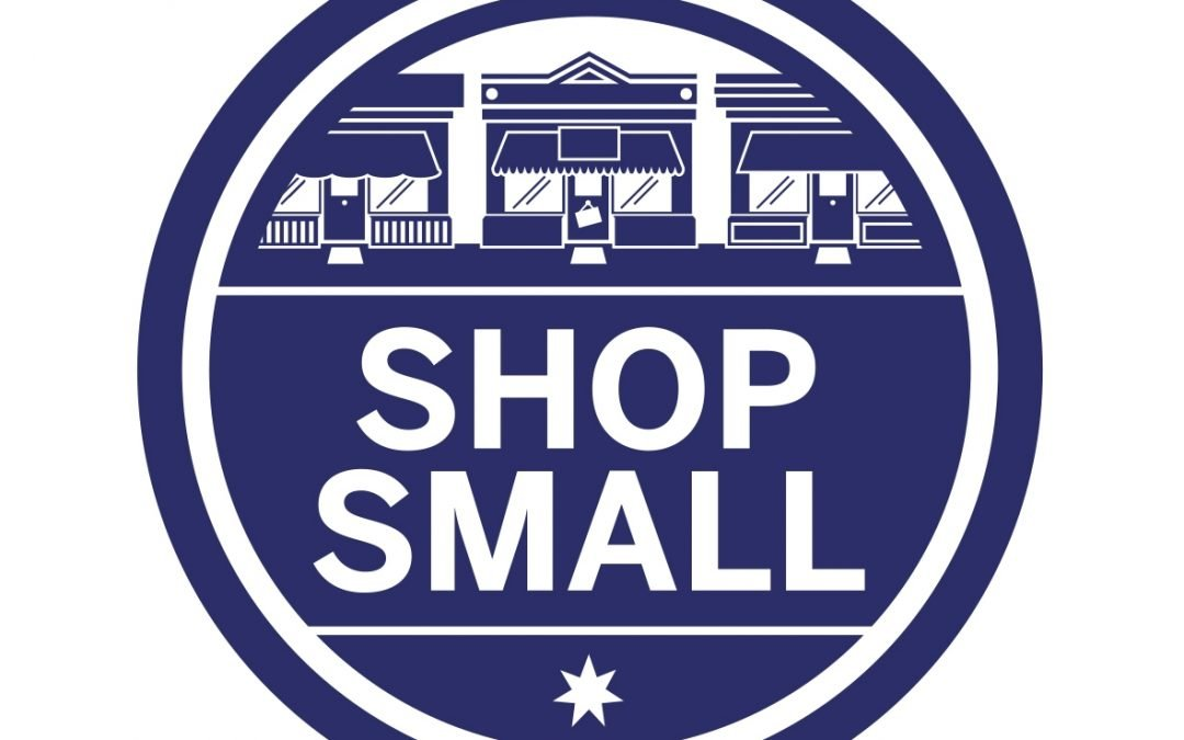 Prepare Your Business for Small Business Saturday
